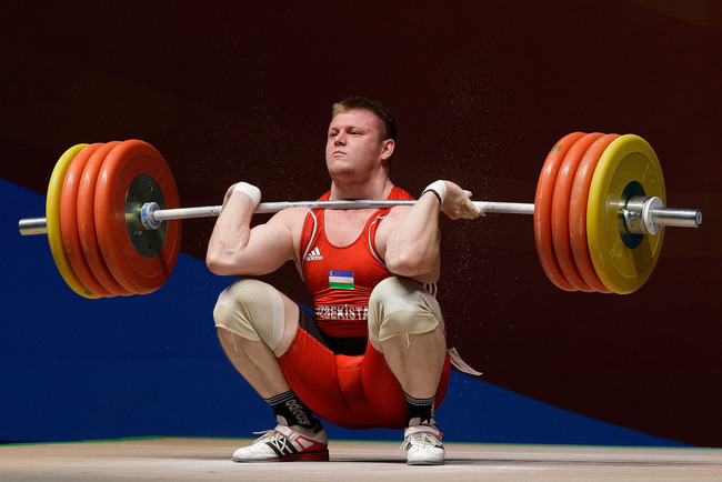 Hi-res-143587859-ivan-efremov-of-uzbekistan-competes-in-the-mens-105kg_crop_650