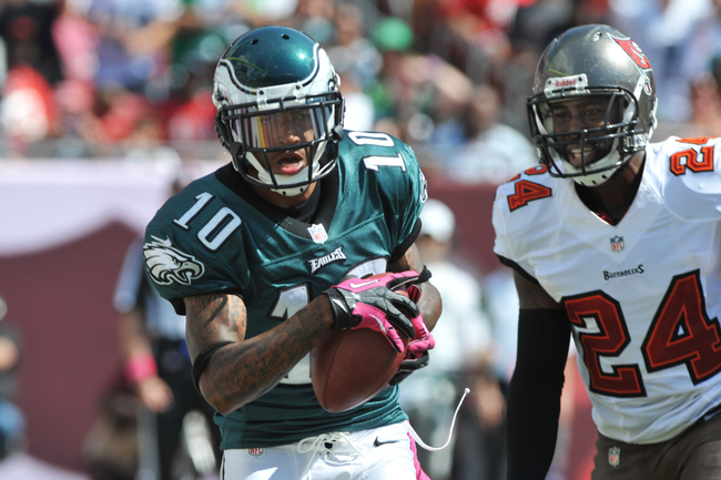 Hi-res-184412354-wide-receiver-desean-jackson-of-the-philadelphia-eagles_crop_650