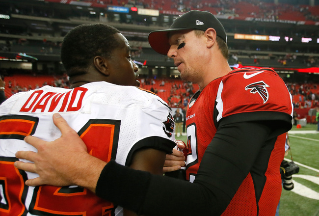 Hi-res-185430114-matt-ryan-of-the-atlanta-falcons-is-congratulated-by_crop_650x440
