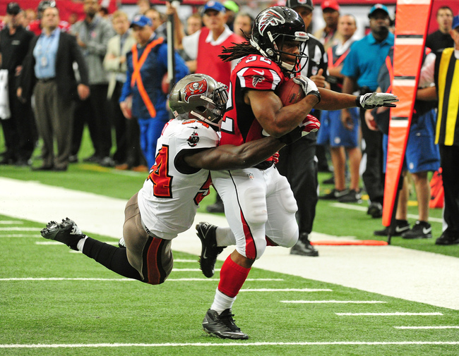 Hi-res-185419695-jacquizz-rodgers-of-the-atlanta-falcons-runs-with-a_crop_650