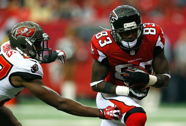 Hi-res-185422064-harry-douglas-of-the-atlanta-falcons-pulls-in-this_crop_650