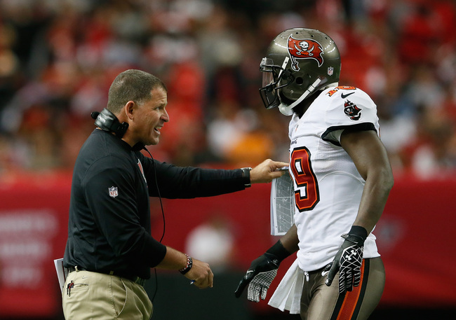 Hi-res-185430273-head-coach-greg-schiano-of-the-tampa-bay-buccaneers_crop_650
