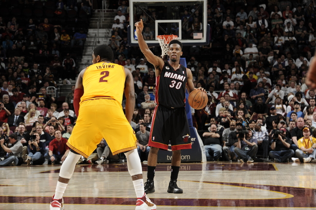 Hi-res-167942326-norris-cole-of-the-miami-heat-calls-a-play-against-the_crop_650