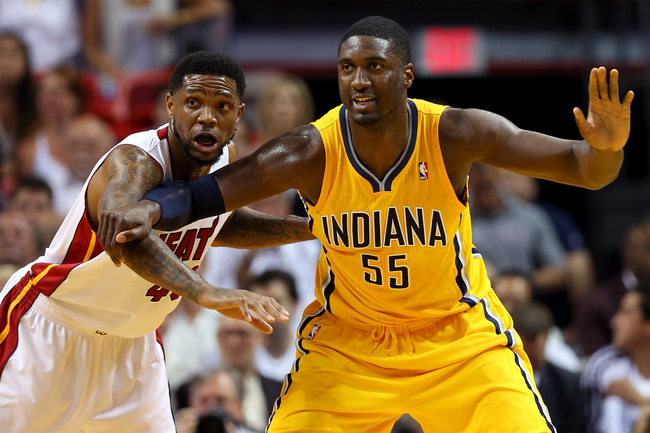 Hi-res-170182548-roy-hibbert-of-the-indiana-pacers-calls-for-the-ball-in_crop_650
