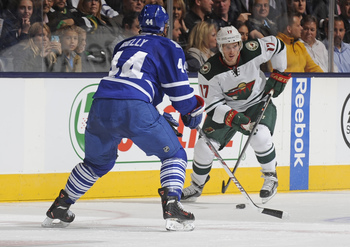 Hi-res-185196814-morgan-rielly-of-the-toronto-maple-leafs-defends-as_display_image