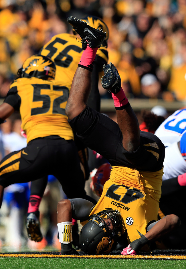 Hi-res-185354872-defensive-lineman-kony-ealy-of-the-missouri-tigers_crop_650