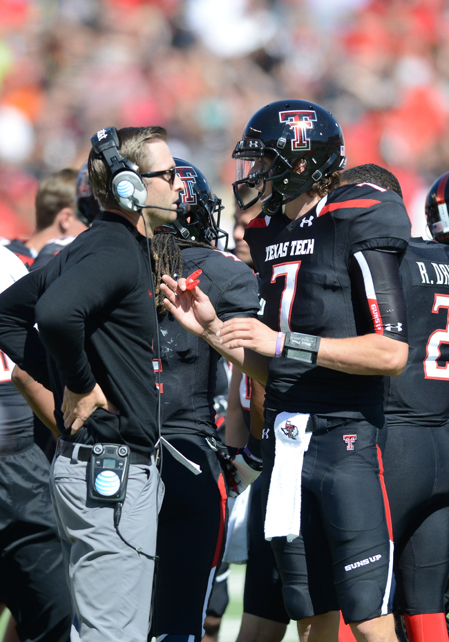 Hi-res-184237112-head-coach-kliff-kingsbury-of-the-texas-tech-red_crop_650