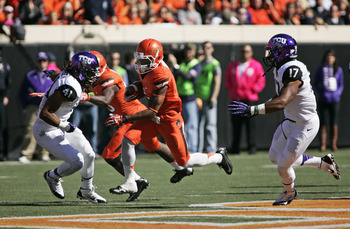 Hi-res-185359551-wide-receiver-josh-stewart-of-the-oklahoma-state_display_image