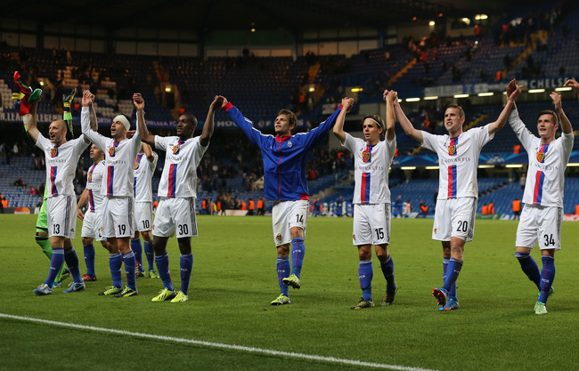 Hi-res-180965746-basel-players-celebrate-in-front-of-their-fans-at-the_crop_650