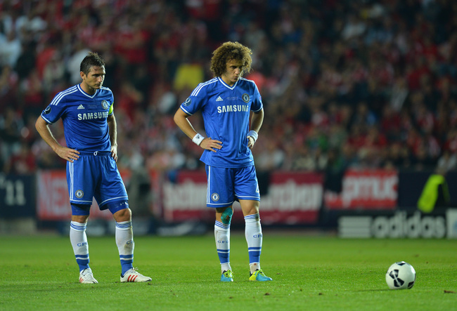 Hi-res-178679220-frank-lampard-of-chelsea-and-david-luiz-of-chelsea_crop_650