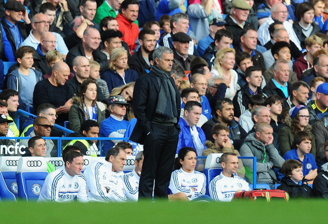 Hi-res-185349659-chelsea-manager-jose-mourinho-looks-on-from-the_crop_650