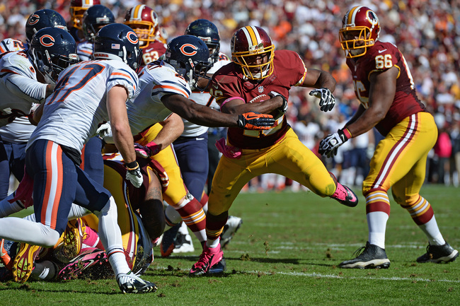 Hi-res-185422037-running-back-alfred-morris-of-the-washington-redskins_crop_650