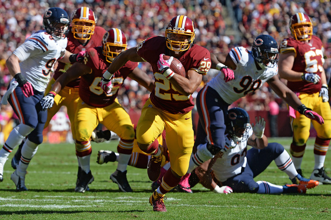 Hi-res-185422036-roy-helu-jr-29-of-the-washington-redskins-rushes-for-a_crop_650