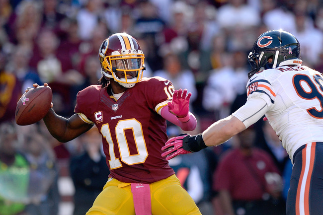 Hi-res-185435283-robert-griffin-iii-of-the-washington-redskins-throws-a_crop_650