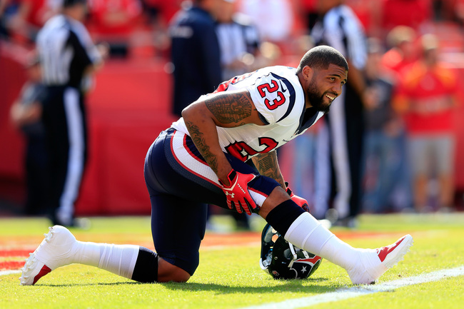 Hi-res-185422805-running-back-arian-foster-of-the-houston-texans_crop_650