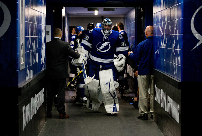 Hi-res-185364012-goalie-ben-bishop-of-the-tampa-bay-lightning-leads_crop_650x440