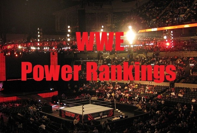 Wwepowerrankings1_crop_650x440