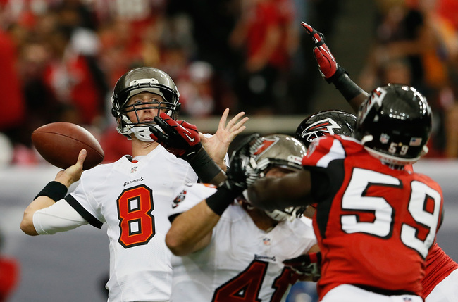 Hi-res-185422045-mike-glennon-of-the-tampa-bay-buccaneers-passes-against_crop_650