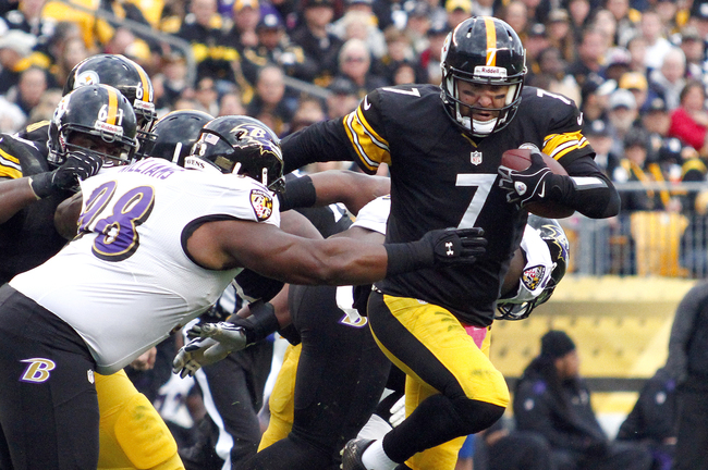 Hi-res-185435907-brandon-williams-of-the-baltimore-ravens-sacks-ben_crop_650