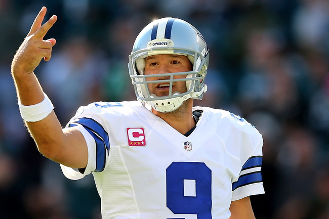 Hi-res-185435175-tony-romo-of-the-dallas-cowboys-calls-out-the-play-in_crop_650