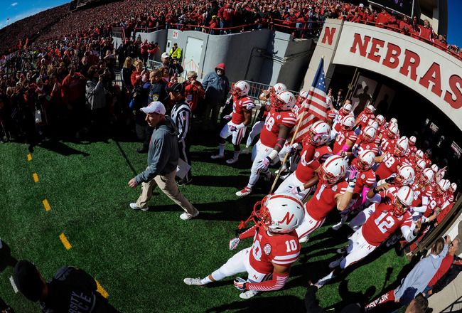 Hi-res-184059941-nebraska-cornhuskers-head-coach-bo-pelini-leads-his_crop_650x440