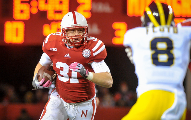 Hi-res-155083948-fullback-c-j-zimmerer-of-the-nebraska-cornhuskers-looks_crop_650