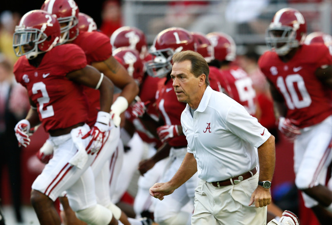 Hi-res-185361856-head-coach-nick-saban-of-the-alabama-crimson-tide-leads_crop_650x440