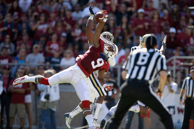 Hi-res-185361157-kodi-whitfield-of-the-stanford-cardinal-makes-a-one_crop_650
