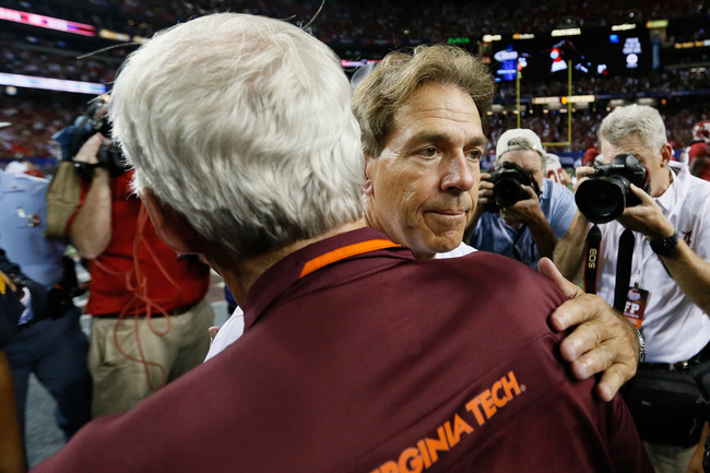 Hi-res-179149529-head-coach-nick-saban-of-the-alabama-crimson-tide-hugs_crop_650