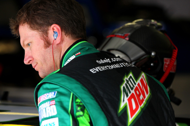 Hi-res-185294669-dale-earnhardt-jr-driver-of-the-mountain-dew-xbox-one_crop_650