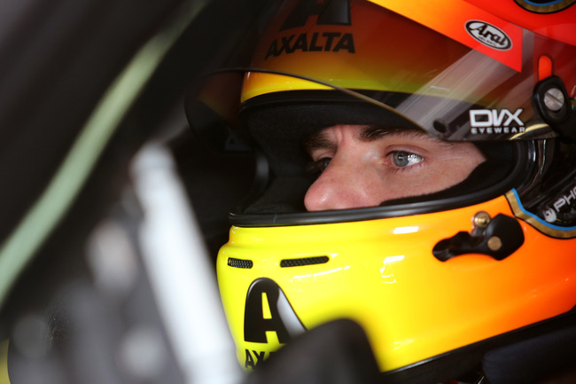 Hi-res-185322412-jeff-gordon-driver-of-the-axalta-chevrolet-looks-on-in_crop_650