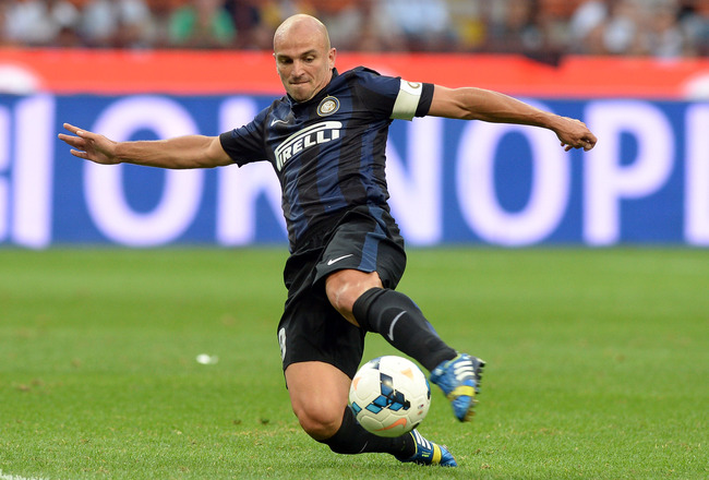 Hi-res-177645998-esteban-cambiasso-of-fc-inter-milan-in-action-during_crop_650x440
