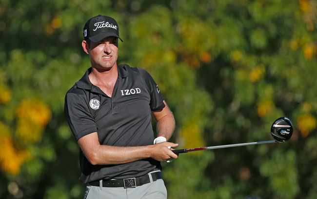 Hi-res-185444090-webb-simpson-watches-his-tee-shot-on-the-16th-hole_crop_650