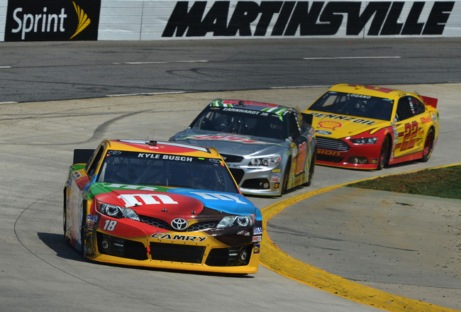 Hi-res-165953384-kyle-busch-driver-of-the-m-ms-toyota-leads-dale_crop_650x440