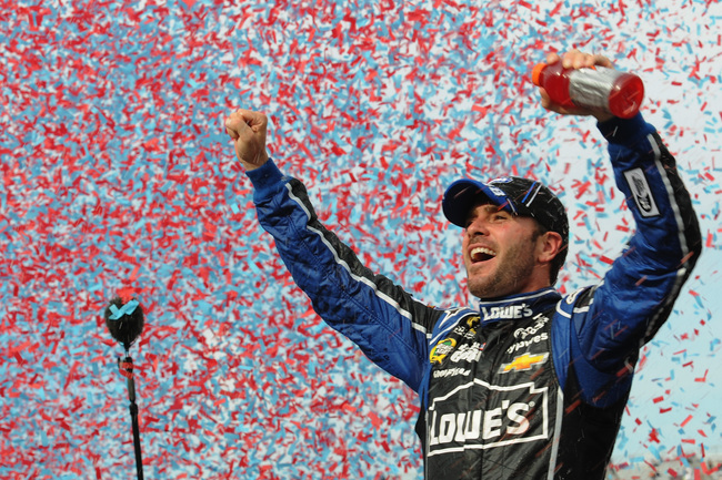 Hi-res-165963744-jimmie-johnson-driver-of-the-lowes-chevrolet-celebrates_crop_650