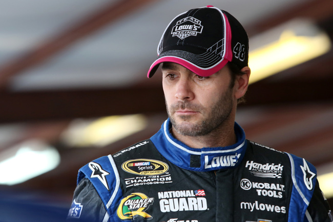 Hi-res-185322409-jimmie-johnson-driver-of-the-lowes-chevrolet-looks-on_crop_650