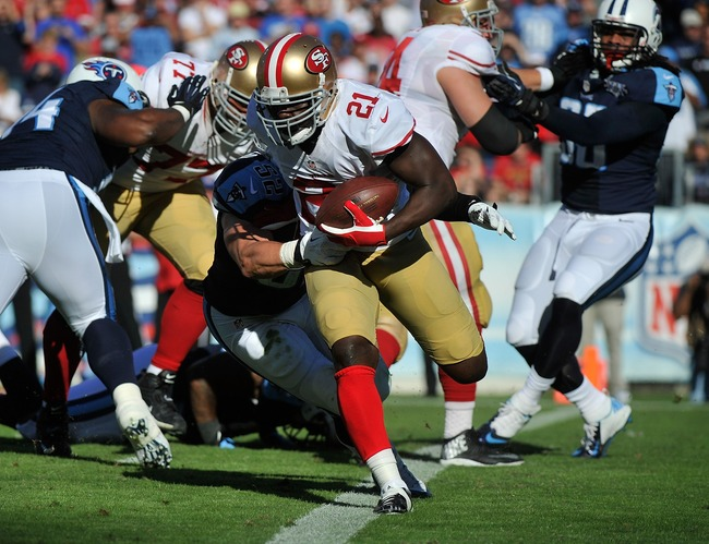 Hi-res-185435934-frank-gore-of-the-san-francisco-49ers-rushes-against_crop_650
