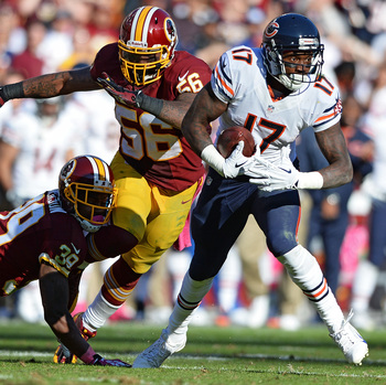 Hi-res-185430374-wide-receiver-alshon-jeffery-of-the-chicago-bears_display_image
