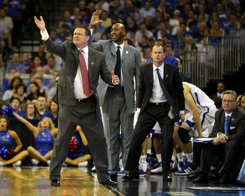 Hi-res-141589948-head-coach-bill-self-assistant-coach-danny-manning-and_display_image