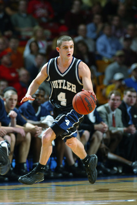 Hi-res-1903417-brandon-miller-of-the-butler-university-bulldogs-drives_display_image