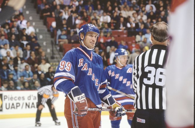 Hi-res-82543801-rangers-forward-wayne-gretzky-lining-up-for-a-faceoff-in_crop_650
