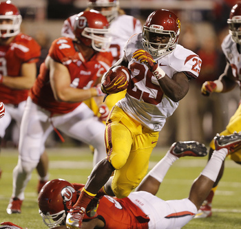 Hi-res-153404816-silas-redd-of-the-usc-trojans-runs-out-of-tackles-of_display_image