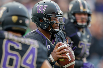 Hi-res-184791395-quarterback-keith-price-of-the-washington-huskies-looks_display_image
