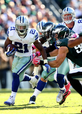 Hi-res-185435278-joseph-randle-of-the-dallas-cowboys-carries-the-ball-as_display_image