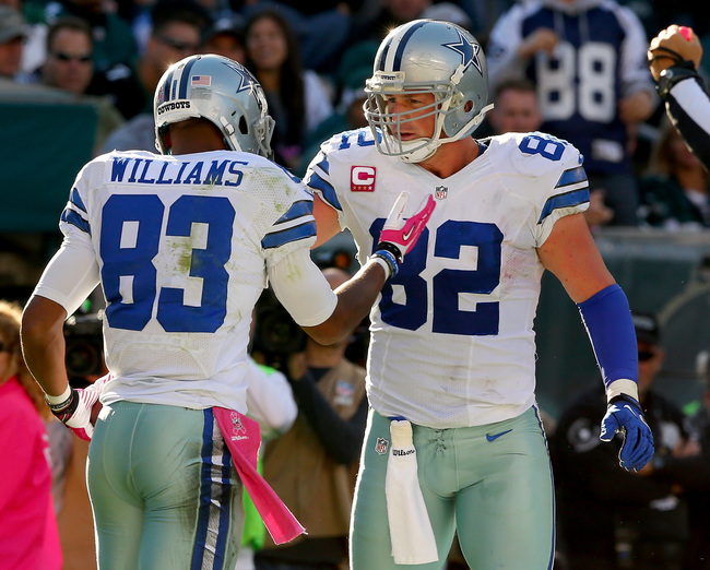 Hi-res-185430319-terrance-williams-of-the-dallas-cowboys-is_crop_650