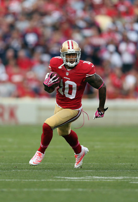 Hi-res-183956547-wide-receiver-kyle-williams-of-the-san-francisco-49ers_display_image
