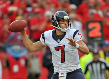 Hi-res-185440785-quarterback-case-keenum-of-the-houston-texans-throws-a_display_image