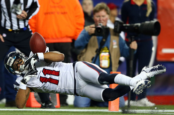 Hi-res-159421837-devier-posey-of-the-houston-texans-brings-in-a-catch_display_image