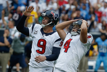 Hi-res-180650552-kicker-randy-bullock-of-the-houston-texans-reacts-to_display_image