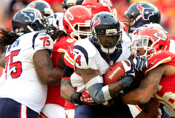 Hi-res-185446115-ben-tate-of-the-houston-texans-carries-the-ball-during_display_image